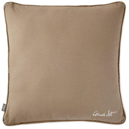 Accent Pillows Throw Pillows Throw Blankets Hallmark