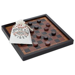 Life is Good® Checkers Game, , large