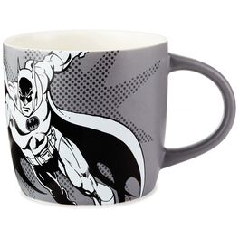 BATMAN™ There's Trouble Brewing Mug, 16 oz., , large