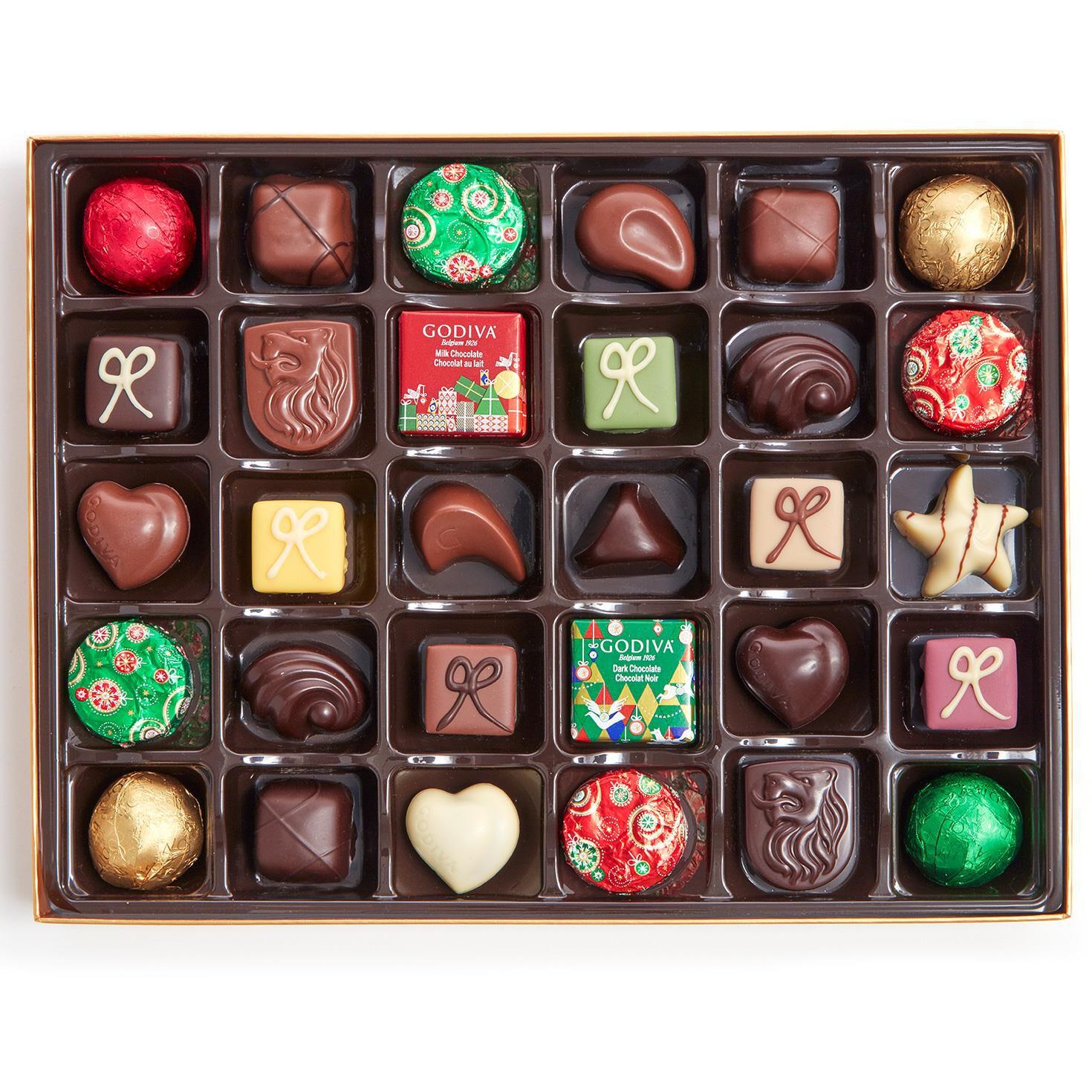 Candy & Chocolate | Hallmark