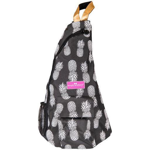 8d7703cd120e Purses, Tote Bags, Wallets & Backpacks | Hallmark