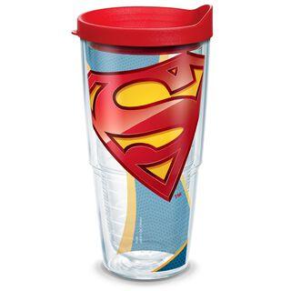 Tervis® Superman Tumbler, 24 oz.,