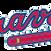 Major League Baseball™ Personalized Ceramic Photo Ornament, Atlanta Braves, swatch