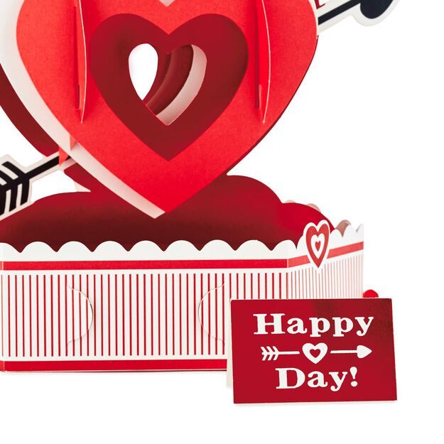 Magnificent 57 Valentines Day Special Wishes Picture Inspirations ...