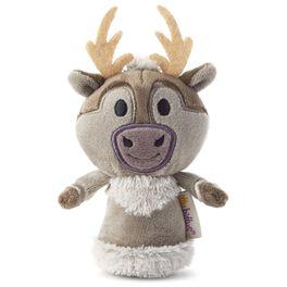 itty bittys® Sven Stuffed Animal, , large