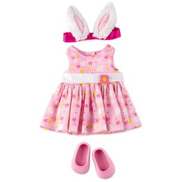 Madame Alexander Doll Easter Outfit, , large