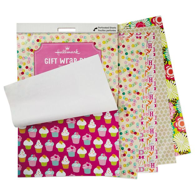 buy wrapping paper online Buy christmas gift wrapping paper sheets online to wrap your gifts and give a feel of christmas season - shop online now fast & secure delivery - duboxx.