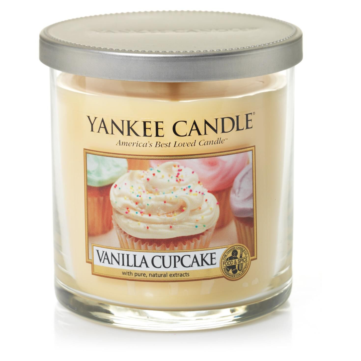 Yankee Candle Country Kitchen Yankee Candle Hallmark