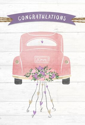 Disney Birthday Ecards Inspirational Free Card Templates Image Invitations Template Lifetime Of Happiness Wedding