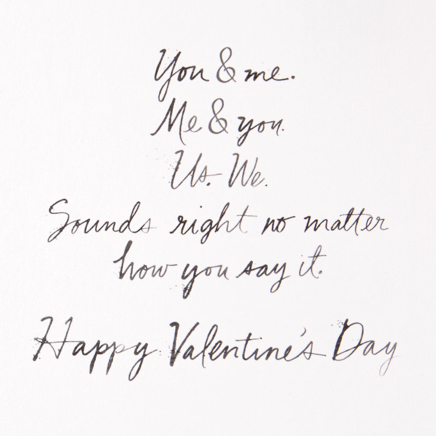 to My Winifred I Want You Today Funny Necklace Next Week for The Rest of Life All I Want is You I Love You and I Will Forever Be Your Husband Tomorrow Valentines Gifts for Her
