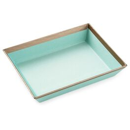 Classic Heritage Memo Tray, , large