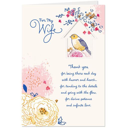Mother S Day Cards Hallmark