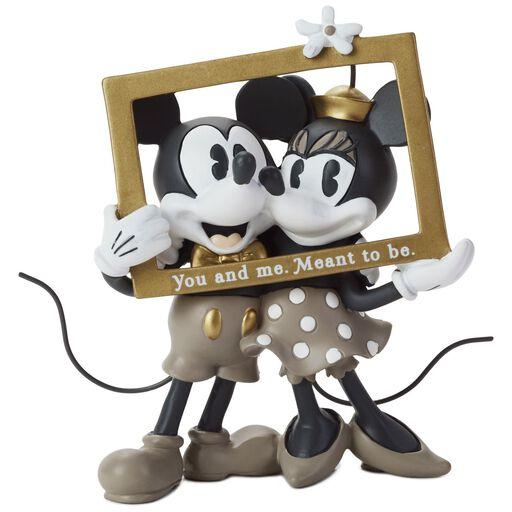 9c328bbe9 Disney Christmas Ornaments, Gifts & Greeting Cards | Hallmark