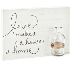 100 Reasons To Say I Love You Mom Hallmark Ideas Inspiration