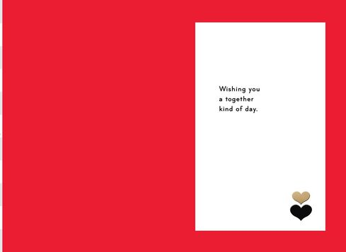 For Niece and Husband Valentines Day Card Greeting Cards Hallmark – Husband Valentines Day Cards
