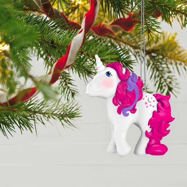 My-Little-Pony-Moondancer-Ornament-root-