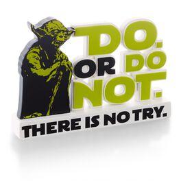 Yoda™ Desk Accessory, , large