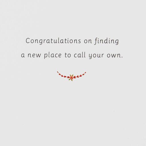 Congratulations Cards | Congrats Cards | Hallmark