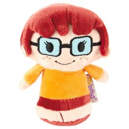 VELMA itty bittys® Stuffed Animal, , large