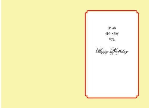 marjolein bastin cards gifts nature s sketchbook hallmark