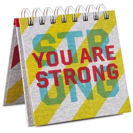 You Are Strong Book, , large