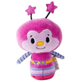 Classic I.Q. Sprite from Rainbow Brite itty bittys® Stuffed Animal, , large
