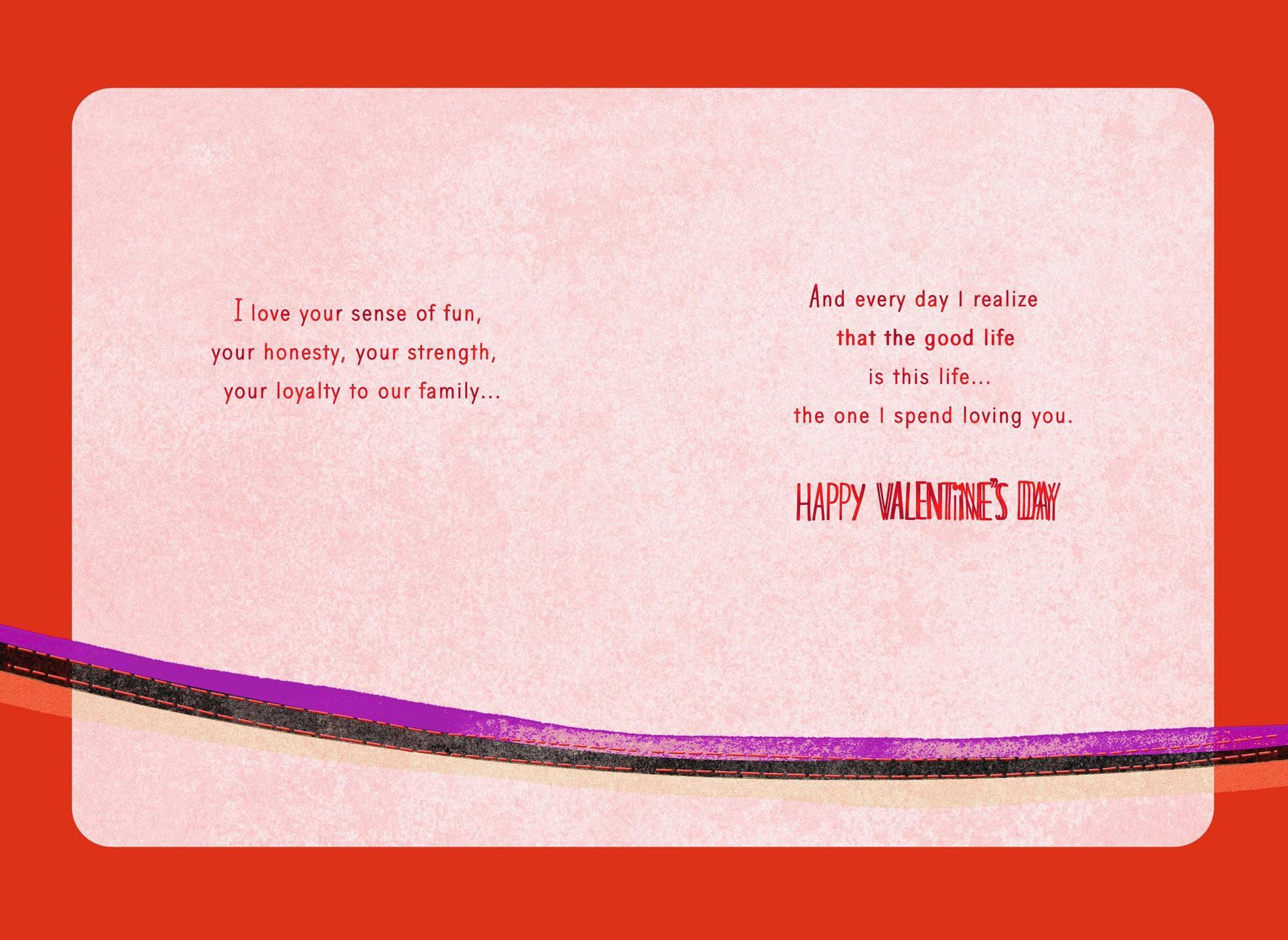 Tumblr Valentines Cards