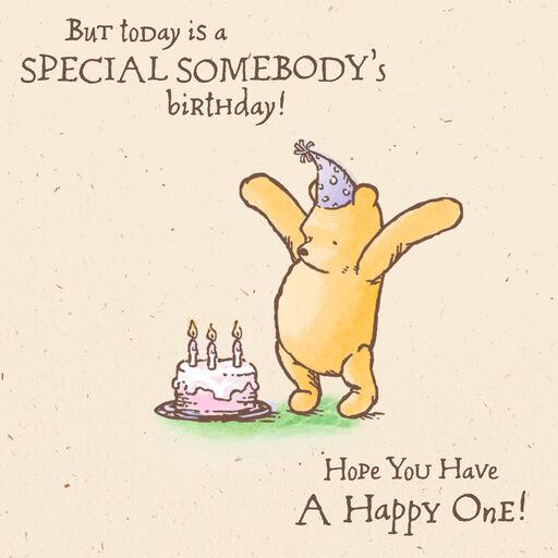 Birthday Cards   BDay Cards   Hallmark