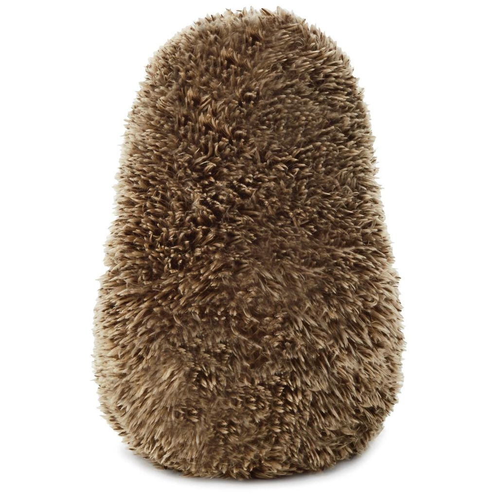 Baby Hedgehog Stuffed Animal 7 5 Classic Stuffed Animals Hallmark