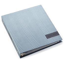 Black Wave Recipe Book, , large