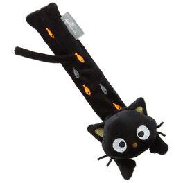 Snappums™ Chococat® Stuffed Animal Slap Bracelet, , large