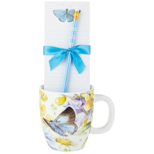 Mother's Day Gifts | Hallmark