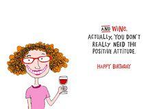 birthday cards  bday cards  hallmark, Birthday card