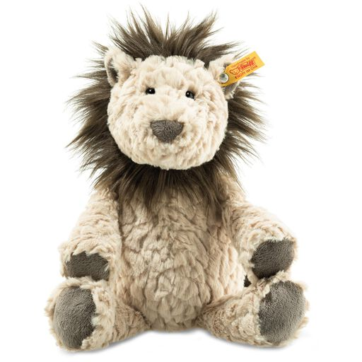 Classic Stuffed Animals Plush Toys And Dolls Hallmark