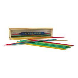 Pick-Up Sticks Game, , large