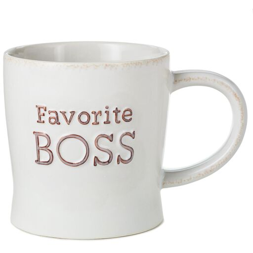 National Boss Day Gifts Hallmark