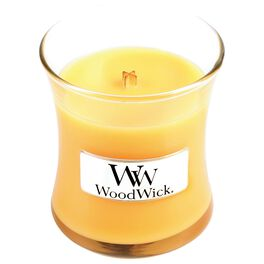 WoodWick® Mini Candle, Seaside Mimosa, , large