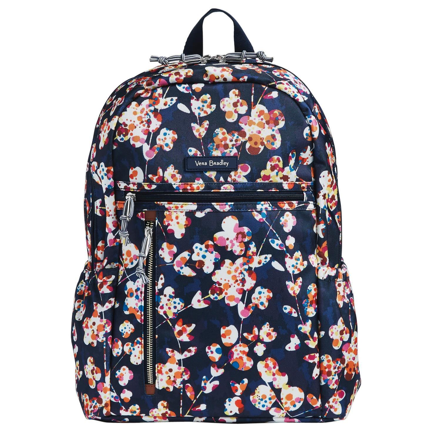 Where to find cheap vera bradley backpacks ken chad consulting ltd where to find cheap vera bradley backpacks izmirmasajfo