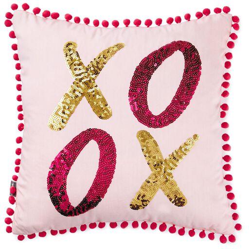 Valentine S Day Home Decor Hallmark
