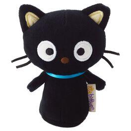itty bittys® Chococat® Stuffed Animal, , large