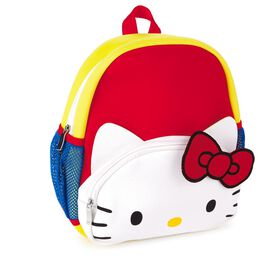 Hello Kitty® Backpack, , large