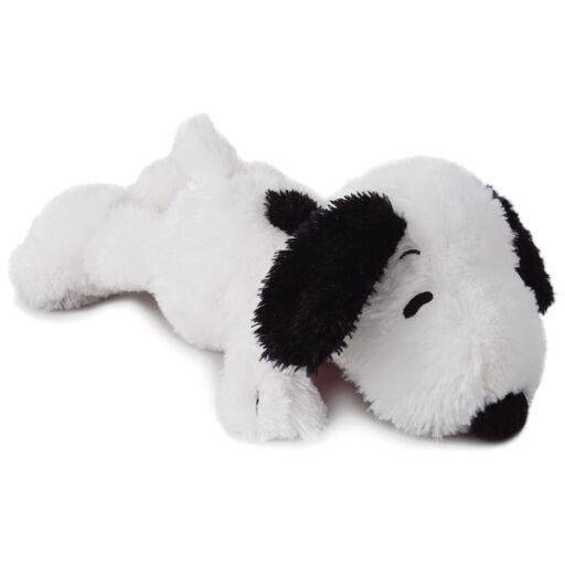 Snoopy Hallmark