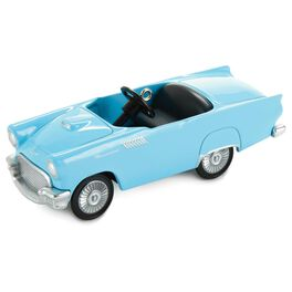 1957 Ford Thunderbird Keepsake Ornament, , large