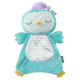 JOHNSON'S® Scented Owl Lovey, , large