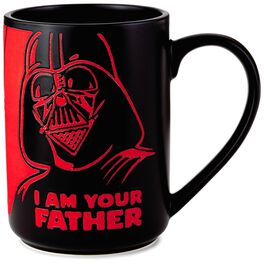 Star Wars™ Darth Vader™ Mug, , large