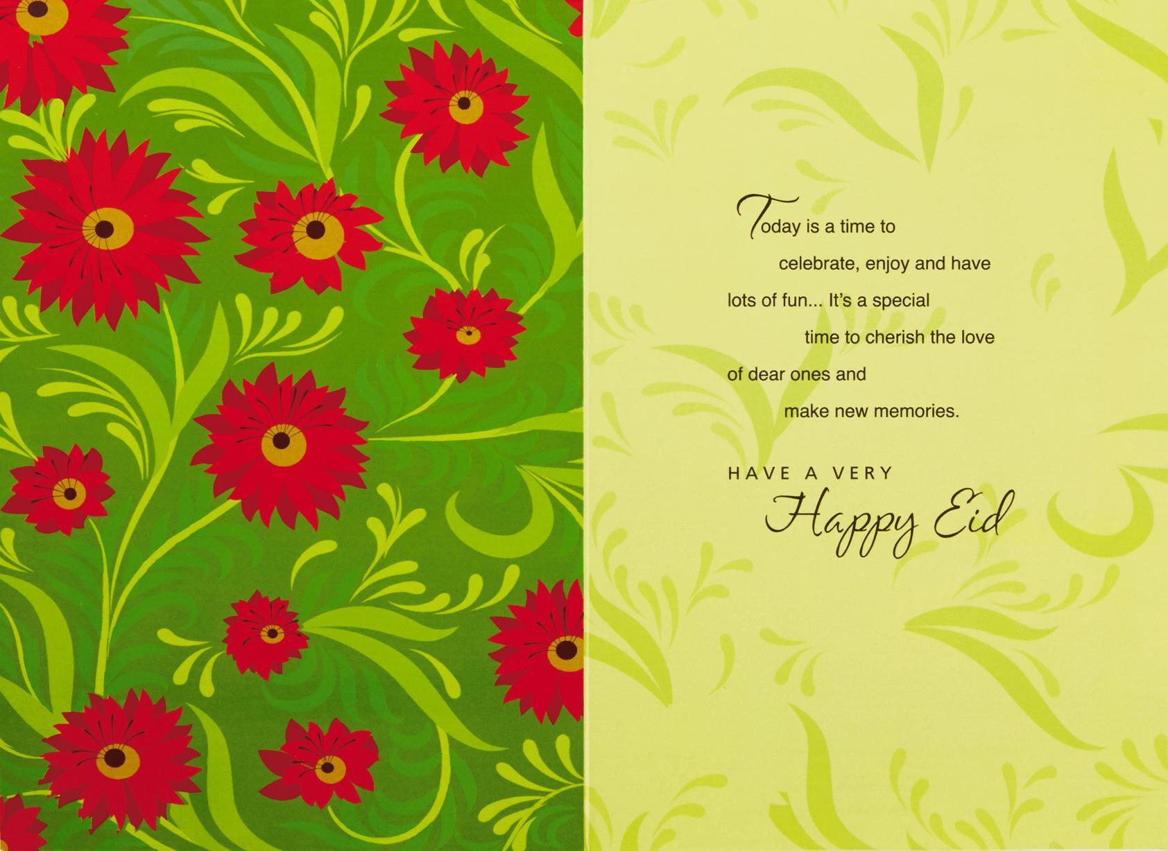 Wonderful Formal Eid Al-Fitr Greeting - Red-Floral-Greeting-Eid-alFitr-Cards-Pack-of-6-root-699ETH1059_PV  Picture_655033 .jpg?sw\u003d512\u0026sh\u003d512\u0026sm\u003dfit