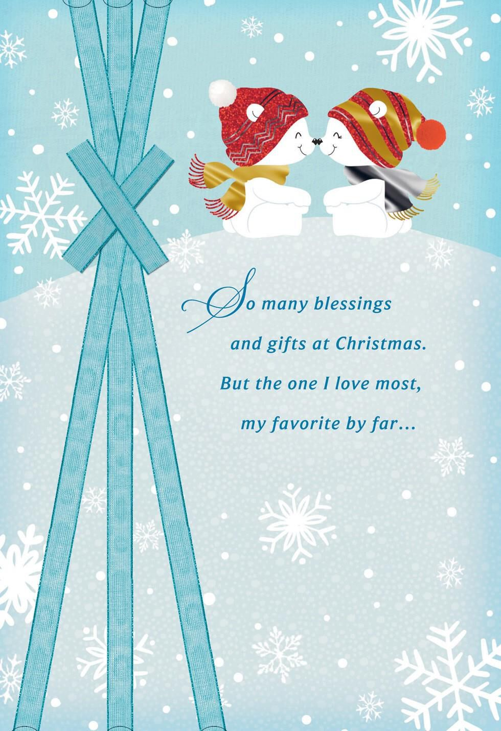 DaySpring Christian And Religious Greeting Cards