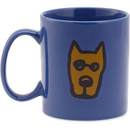 Life is Good® Rocket Jake's Mug, 16 oz., , large
