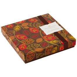 Fancy Assorted Chocolates in Gift Box, 8 oz., , large