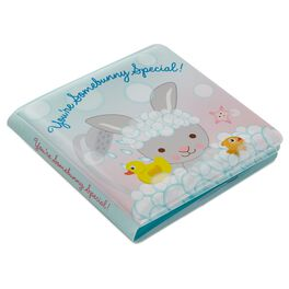 You're Somebunny Special Bath Book, , large
